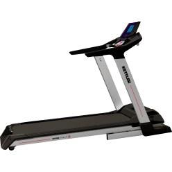 """Kettler® """"Track 9"""" Treadmill"""