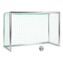 "Sport-Thieme ""Professional"" Mini Training Goal"