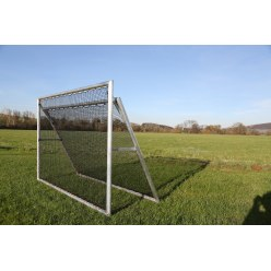 Sport-Thieme® Fußball-Trainings-Rebounder