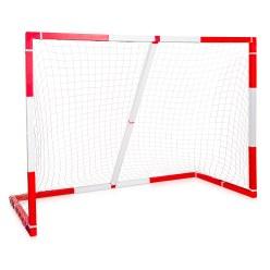 Mini Handball Goal