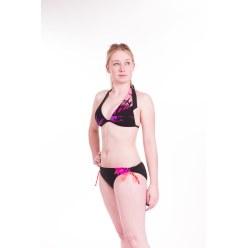 Adidas® Shapewear Bikini