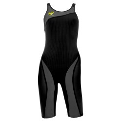 "Aqua Sphere® MP™ Competition Suit ""XPRESSO"""