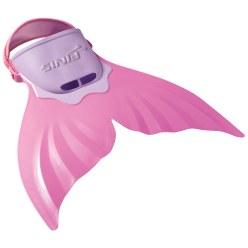 Finis® Monoflosse Meerjungfrauen für Kinder