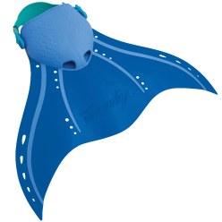 Finis® Monoflosse Meerjungfrauen für Erwachsene