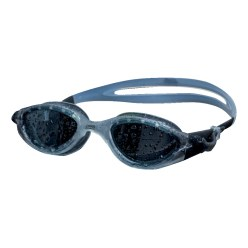 "Zoggs® Schwimmbrille ""Panorama"""