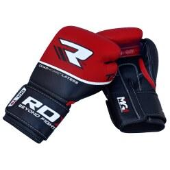 "RDX® Boxhandschuhe ""T9"""