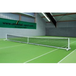 "Tennisanlage ""Court Royal II"""