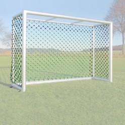 """Spezial Plus"" Leisure Goal Net"