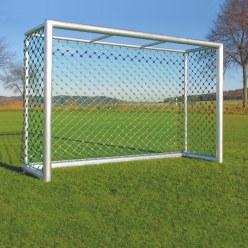 """Sport-Thieme® """"Special Plus"""" Leisure Goal"""