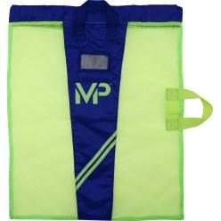 Aqua Sphere® MP™ Mesh Bag