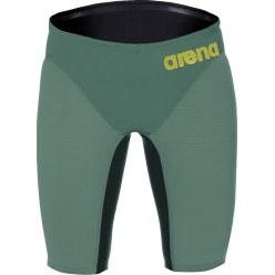 "Arena® Jammer ""Powerskin Carbon Air"""