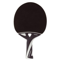 "cornilleau Table Tennis Bat ""Nexeo X70"""
