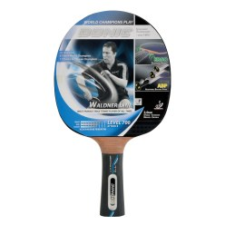 "Donic® Schildkröt ""Waldner 700"" table tennis bat"
