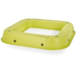 Kettler® Sandkasten Grün