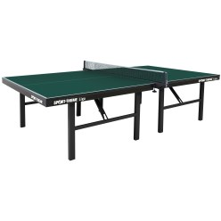 "Sport-Thieme® Bordtennis-bord ""Liga"""