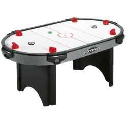 Automaten Hoffmann® Air Hockey