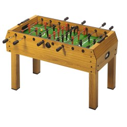 "Automaten Hoffman® ""Family"" Table Football Table"