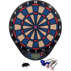 'Hobby' Electronic Dartboard