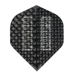 Pentathlon® Dart Flights