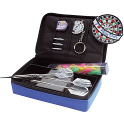 Kings Dart® Soft-Dart Einsteiger-Set