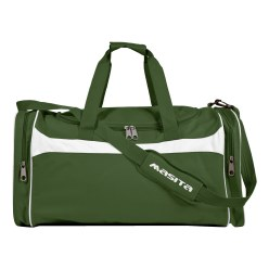 "Masita ""Brasil"" Sports Bag"
