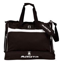 """Masita® Sporttasche """"Brasil"""" mit Bodenfach"""