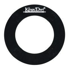 Kings Dart® Dart-Auffangfeld