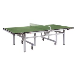 "Donic ""Delhi 25"" ITTF Table Tennis Table"