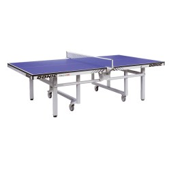 "Donic Table Tennis Table ""Delhi 25"" ITTF"