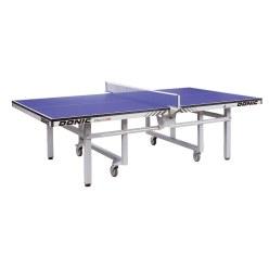 """Donic® Tischtennisplatte """"Delhi 25"""""""