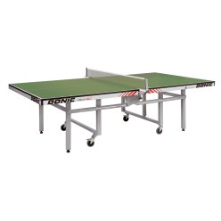 "Donic ""Delhi SLC"" ITTF Table Tennis Table"