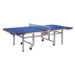 "Donic Table Tennis Table ""Delhi SLC"" ITTF"