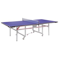 "Donic® ""Waldner High School"" Table Tennis Table"