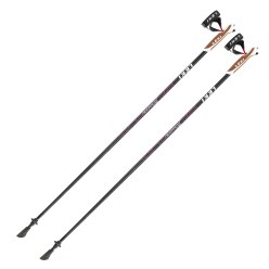 "Leki® Nordic Walking Stöcke ""Passion"""