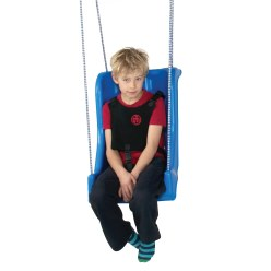 Safety Swinging Chair Children