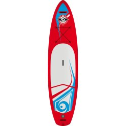 "BIC SUP Air Board ""Touring"""