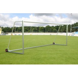 """Eco"" Full-Sized Football Goal"