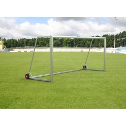 """Eco"" Youth Football Goal"