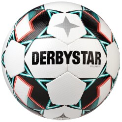 Derbystar Football