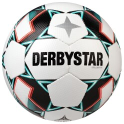 "Derbystar Football ""Brillant TT"""