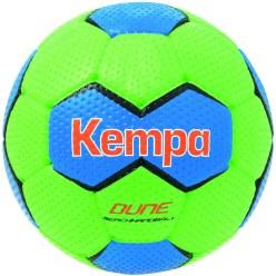 """Kempa® Beach-Handball """"Dune"""" Größe 2"""