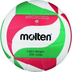 "Molten® Volleyball ""V5M2000-L"""