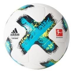 "Adidas® Fodbold ""Torfabrik 2017 OMB"""
