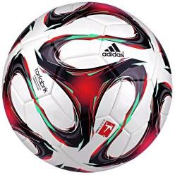 "Adidas® Fußball ""Torfabrik 2014 Competition"""