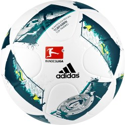 "Adidas® Fußball ""Torfabrik 2016 Top Training"""
