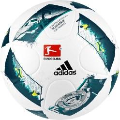 "Adidas® ""Torfabrik 2016 Top Training"" Football"
