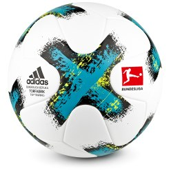 "Adidas® Fußball ""Torfabrik 2017 Top Training"""