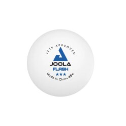 "Joola® ""Flash"" Table Tennis Ball"