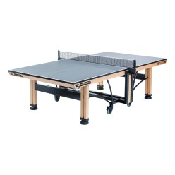 """Cornilleau® Tischtennisplatte """"Competition 850 Wood"""""""