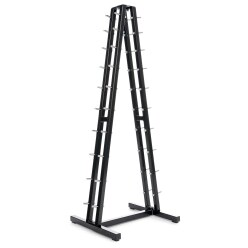 Sport-Thieme® Dumbbell Stand